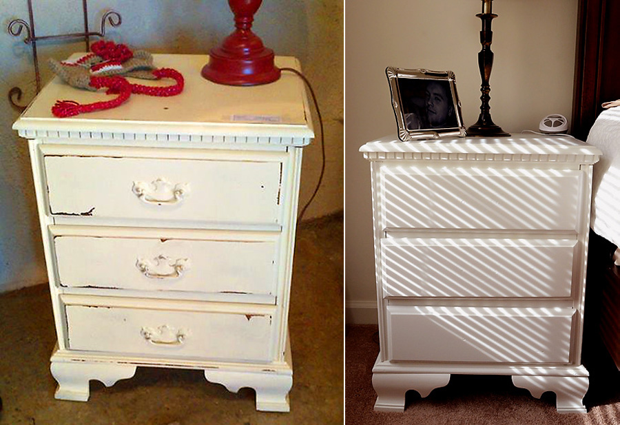 nightstand-painted-before-and-after