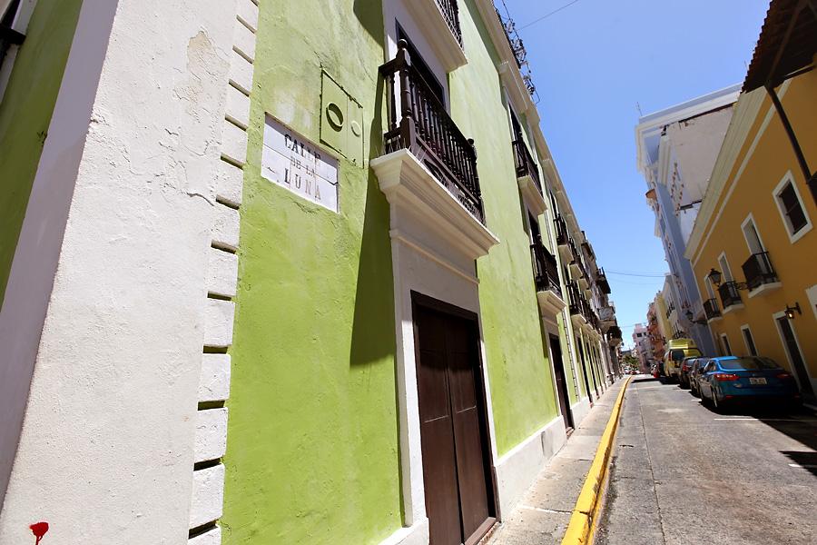 Calle-de-la-Luna-San-Juan