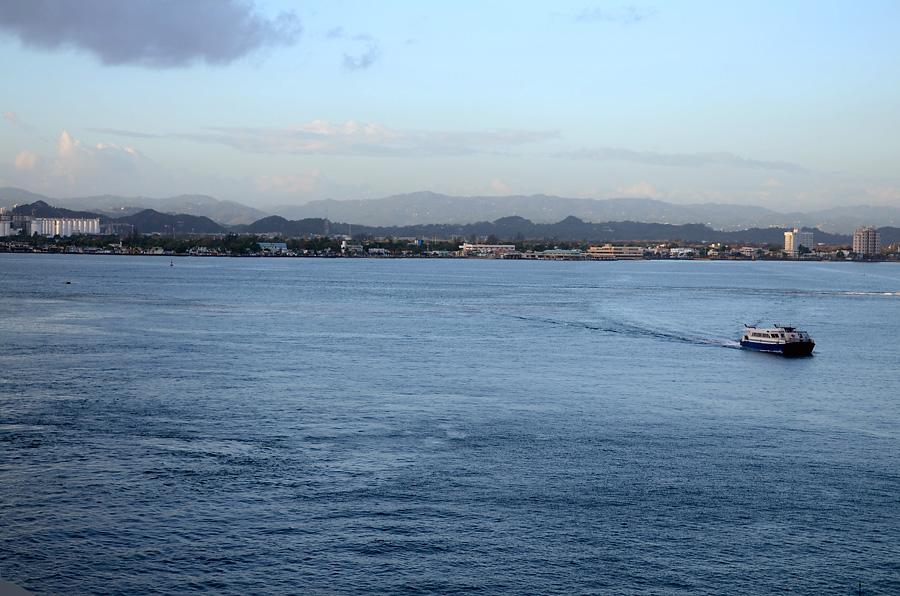 San-Juan-Port-2