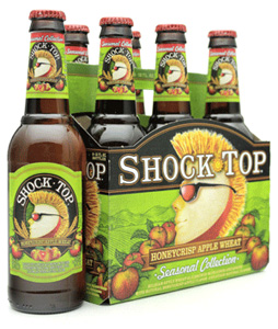 shock_top_honey_apple