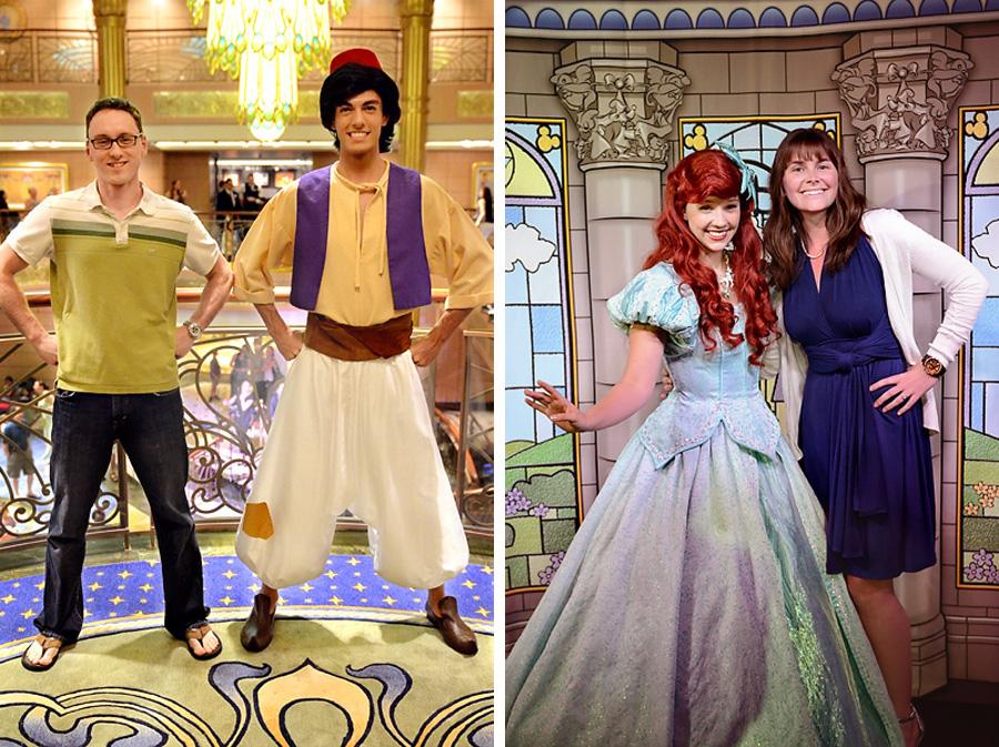 Aladdin-and-Ariel