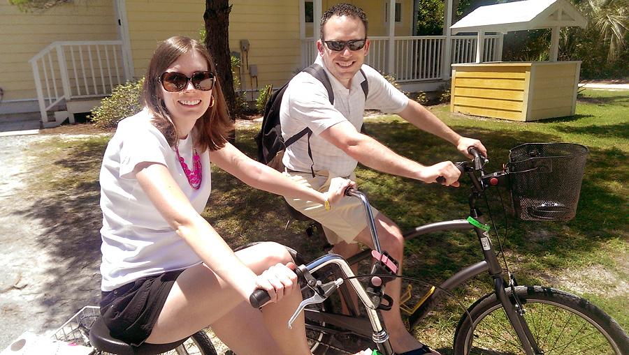 M&E Bikes