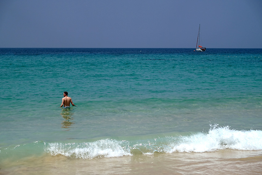 swimming-at-surin-beach