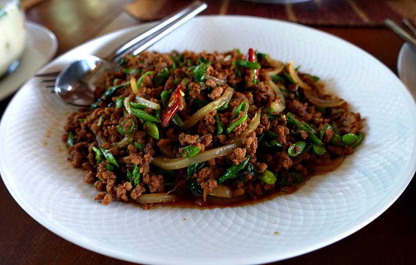 thai-basil-beef