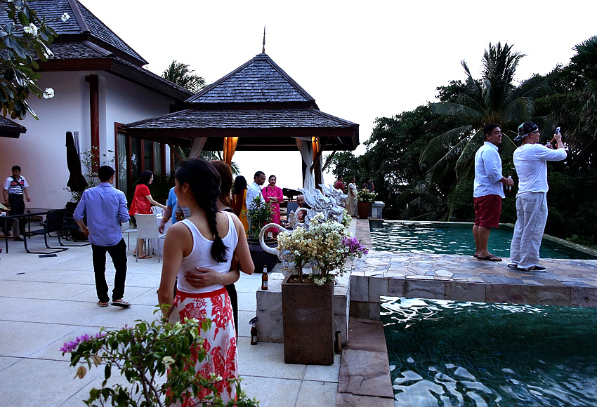 villa-sanyanga-welcome-party
