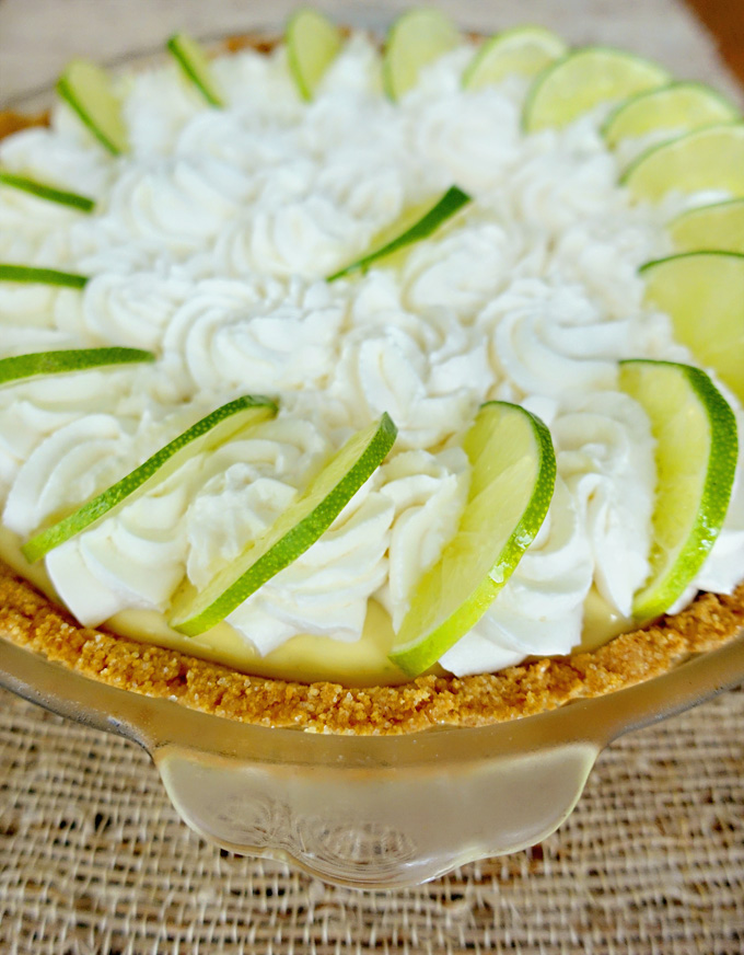 Frozen-Key-Lime-Pie-01