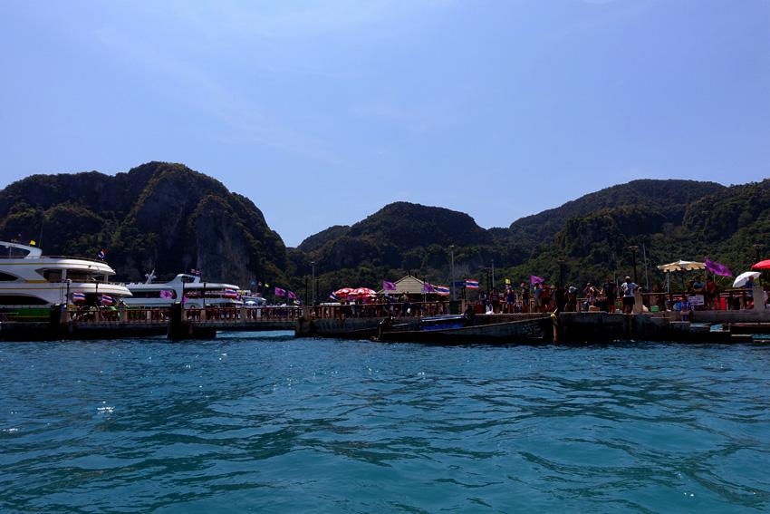 docks-at-ao-nang