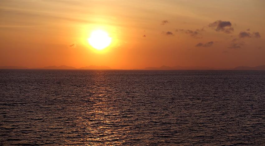 phi-phi-don-sunrise