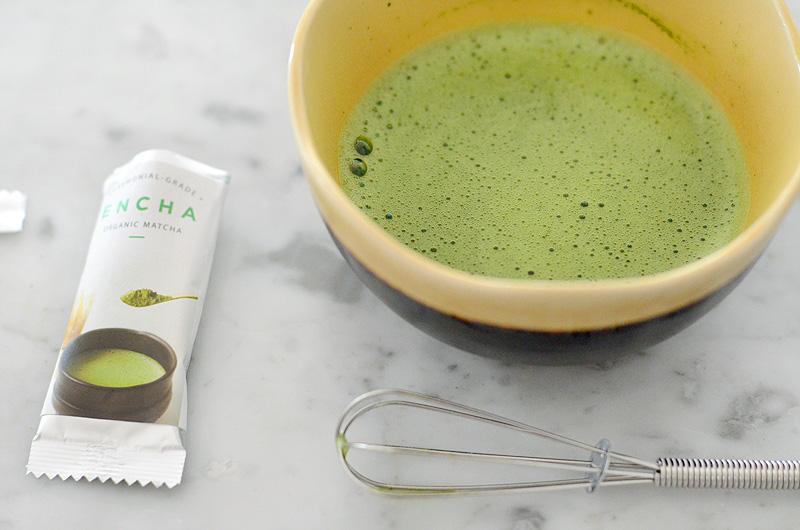 Encha-matcha-ceremonial-grade-tea-06
