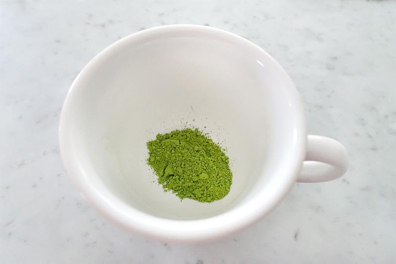 Encha-matcha-latte-01