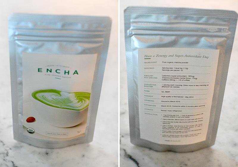 Encha-matcha-latte-grade