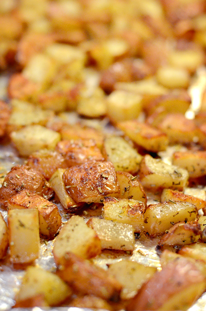 Roasted-rosemary-potatoes-03