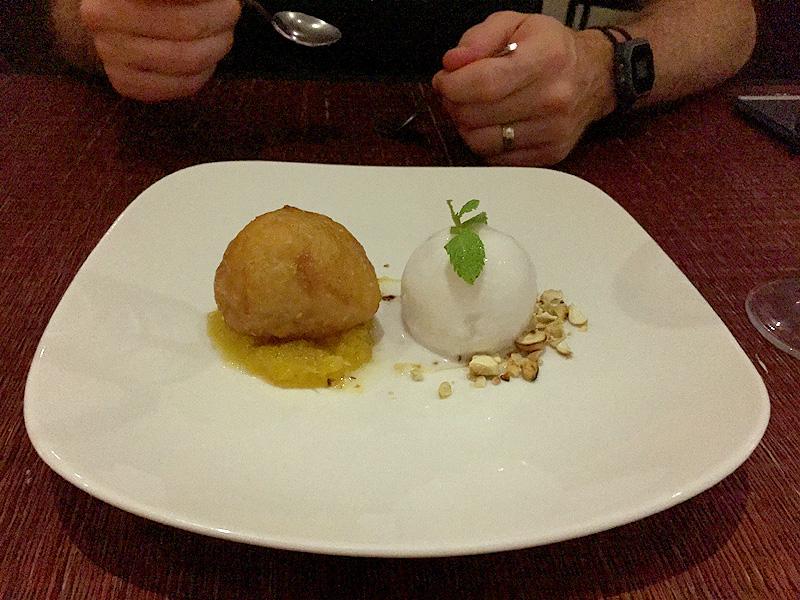 Chanrey-Tree-Siem-Reap-Khmer-Dessert