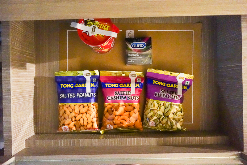 Grand-Swiss-Hotel-Bangkok-Thailand-Room-snacks-01