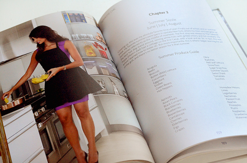 Kristin-Sollenne-Domestic-Chic-Cookbook-05
