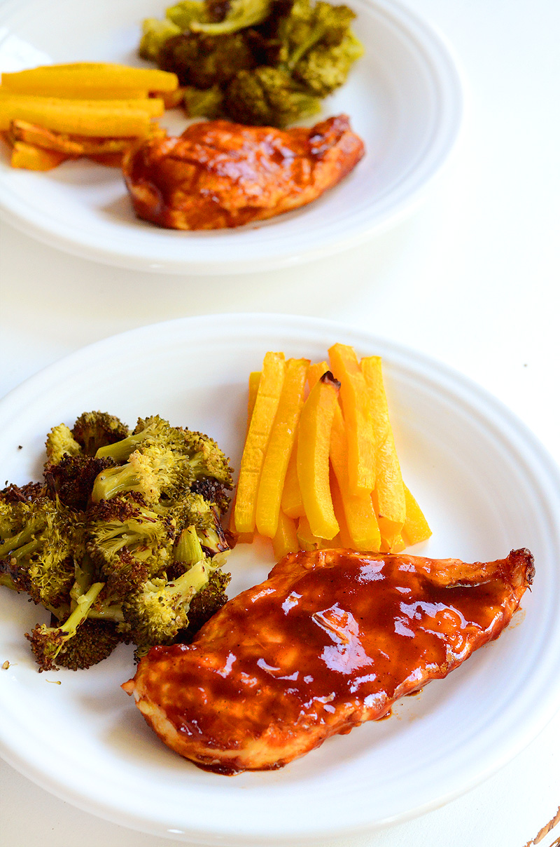 Kristin-Sollenne-Domestic-Chic-Petes-BBQ-Chicken-03