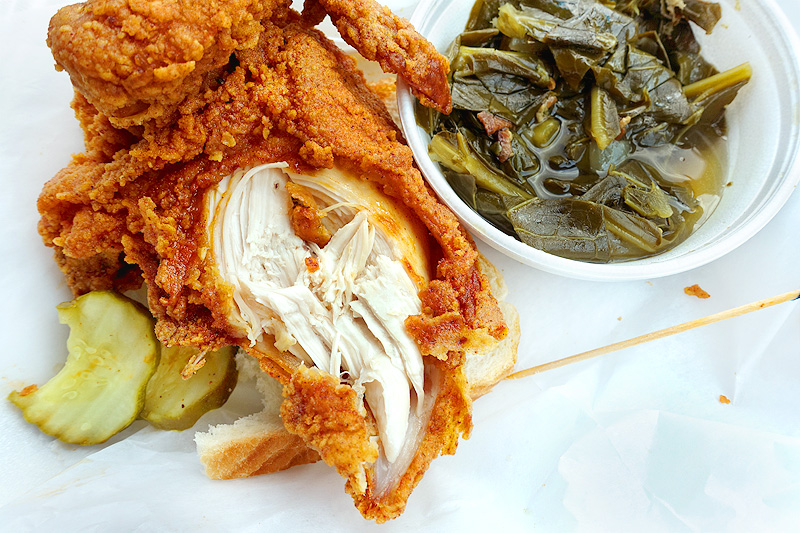 Nashville-Hattie-B's-Hot-Chicken-Small-White-Plate-02