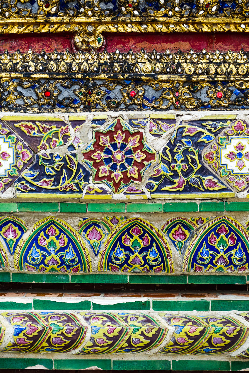 grand-palace-details