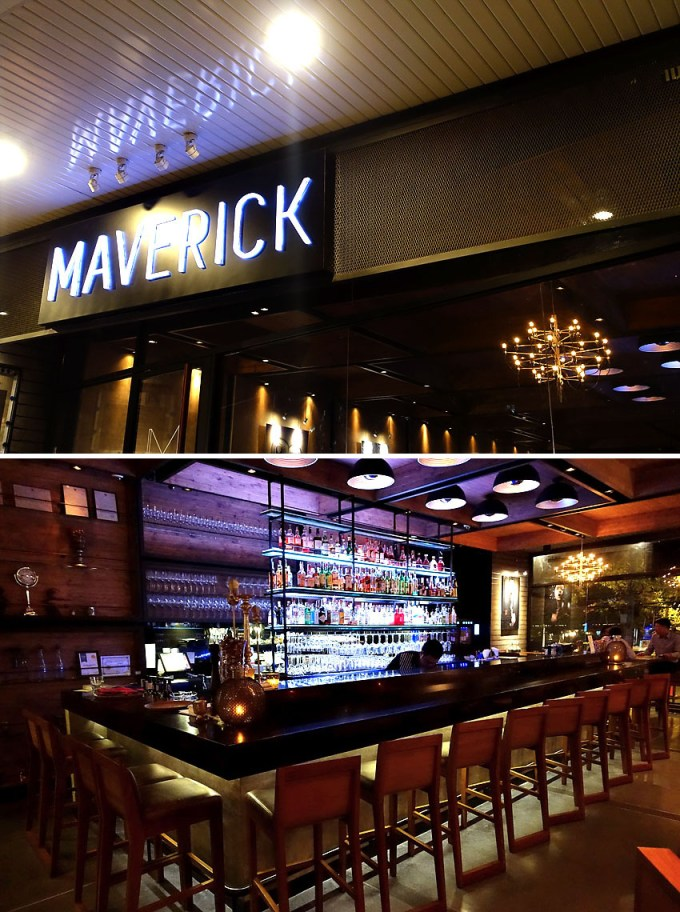 maverick-bkk-restaurant