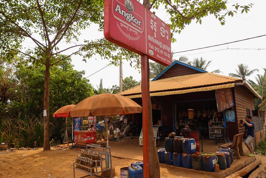 siem-reap-convenience-store