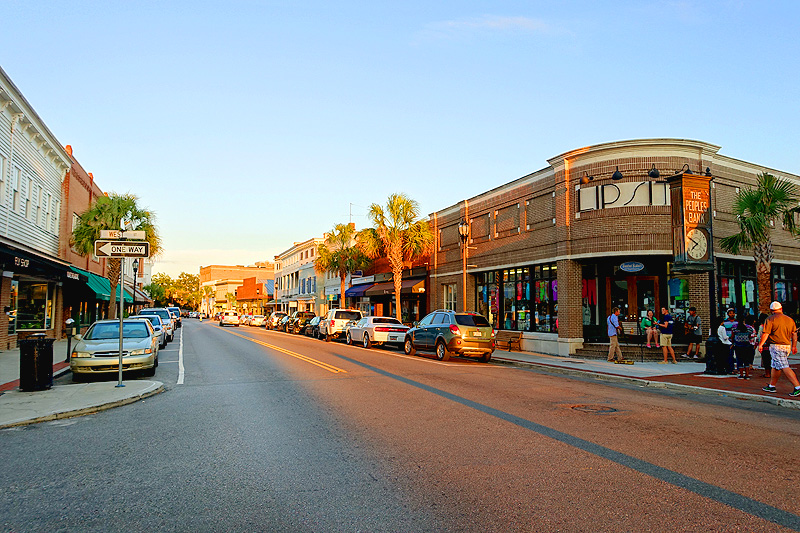 Downtown-Beaufort-South-Carolina-01