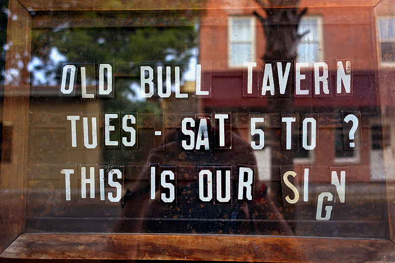 Old-Bull-Tavern-Sign