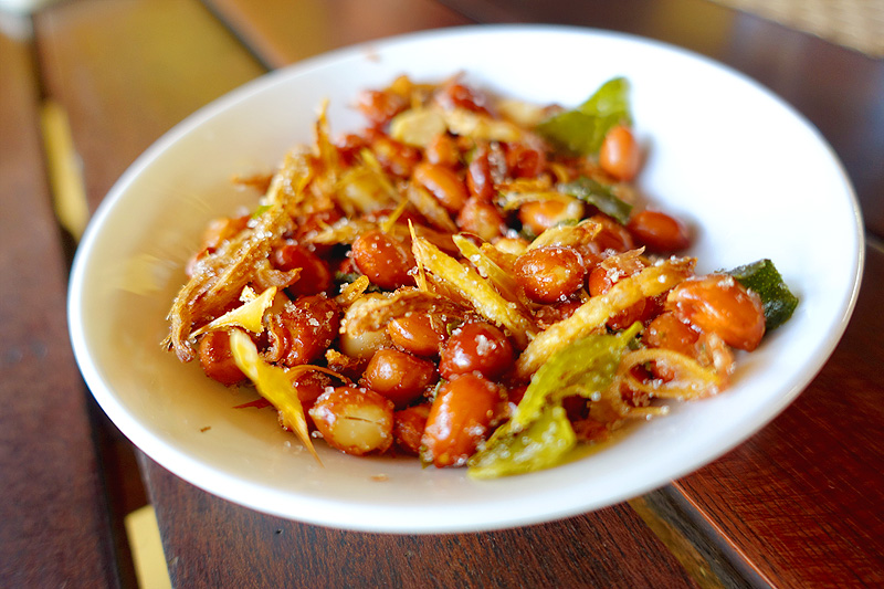 Pavillon-d'Orient-Restaurant-Ginger-Lemongrass-Peanuts
