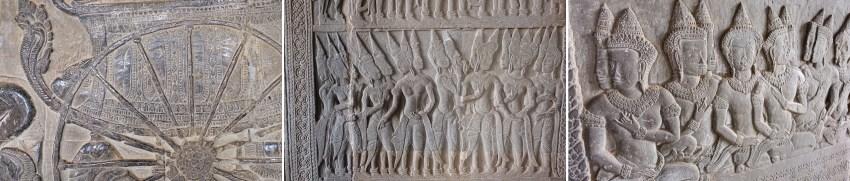 angkor-wat-hand-carved-mural
