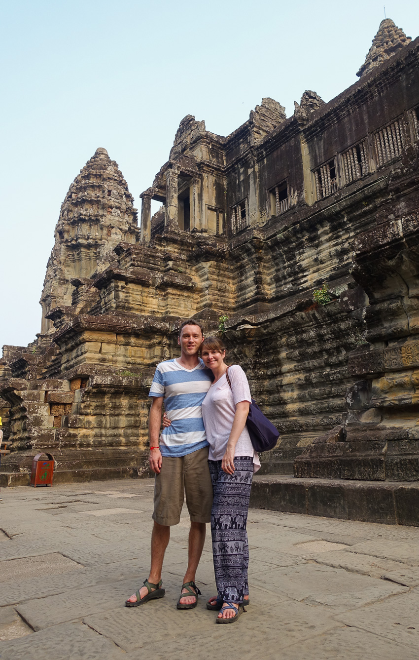 angkor-wat-k-and-r