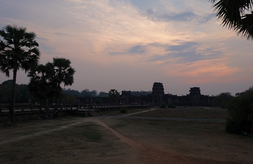 angkor-wat-sunset-2