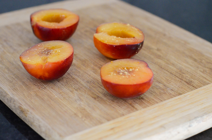 grilled-nectarines-2