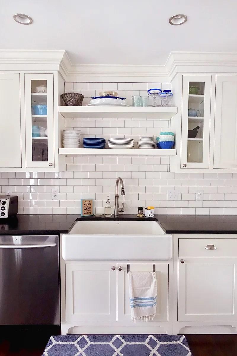 K&R-Kitchen-Remodel-After-01
