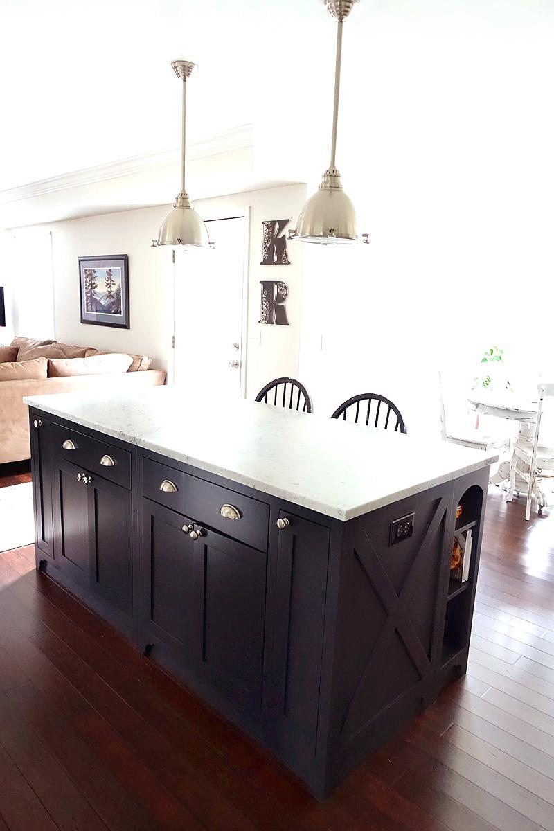 K&R-Kitchen-Remodel-After-07