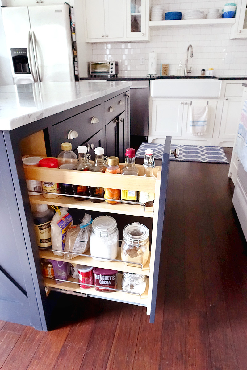 K&R-Kitchen-Remodel-After-12