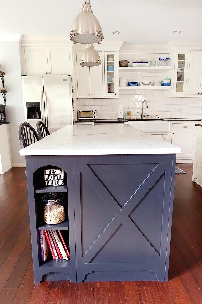 K&R-Kitchen-Remodel-After-16
