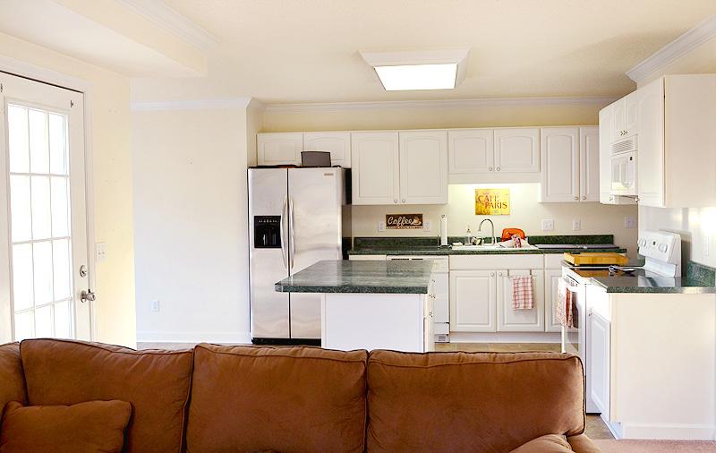 K&R-Kitchen-Remodel-Before-01