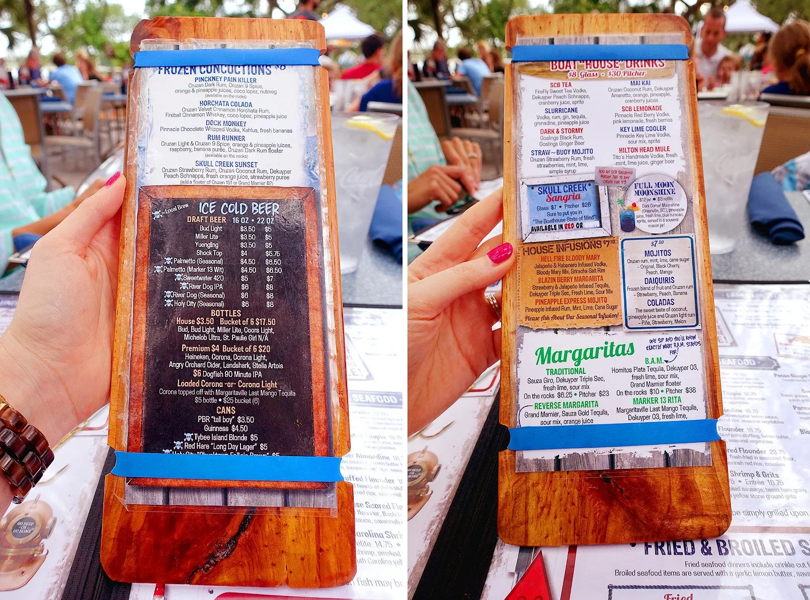 Skull-Creek-Boathouse-Restaurant-Bar-Menu