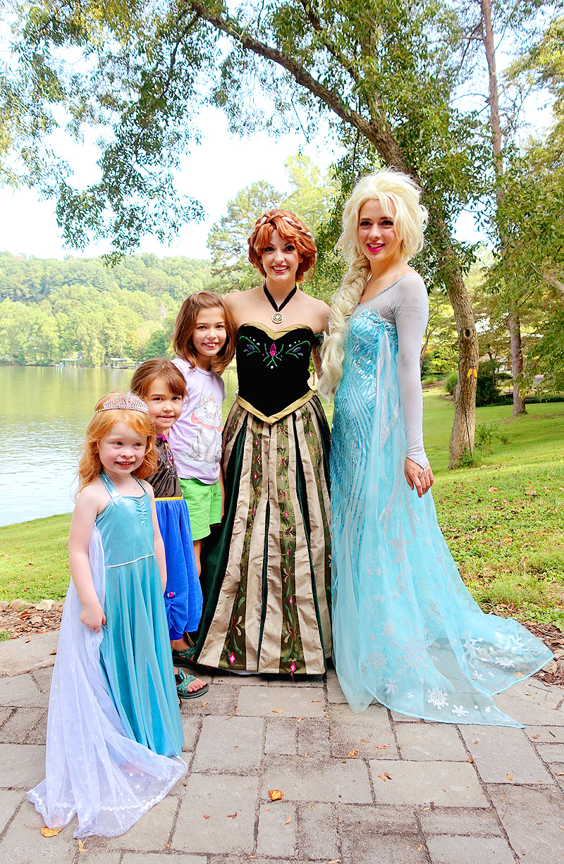 Arabella-4th-birthday-anna-elsa-02