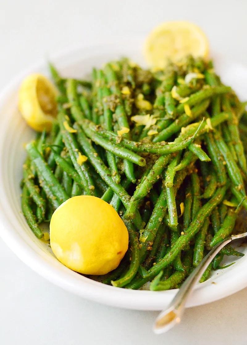 herby-dill-garlic-lemon-green-beans-01
