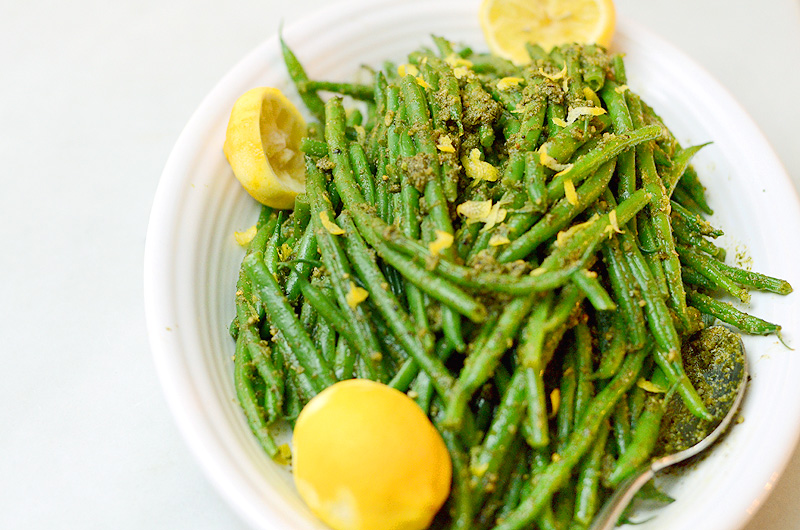 herby-dill-garlic-lemon-green-beans-03