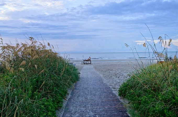 Hilton Head Island: What to Do