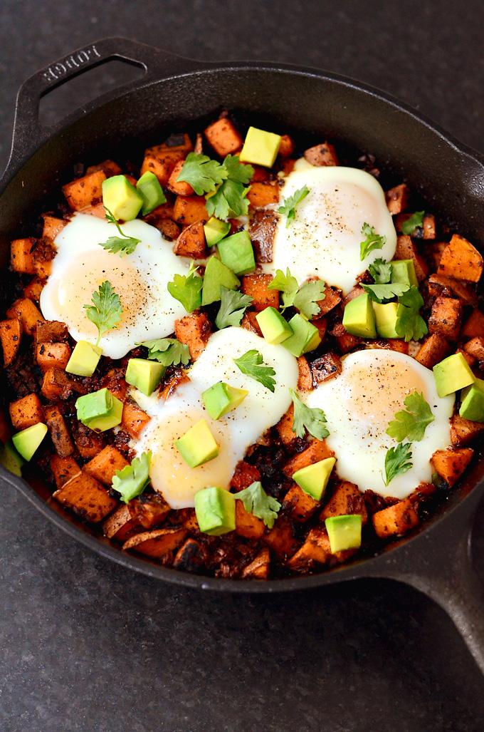 Baked-Sweet-Potato-Hash-Chorizo-Eggs-02