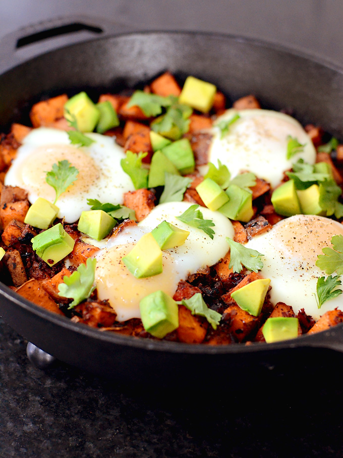 Baked-Sweet-Potato-Hash-Chorizo-Eggs-03