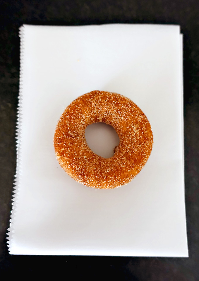 Makers-Donuts-Knoxville-Cider-Mill-Handcrafted-Donut