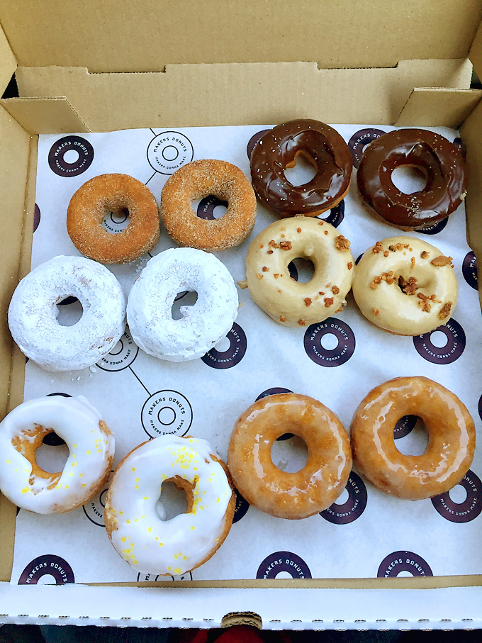 Makers-Donuts-Knoxville-Handcrafted-Donuts