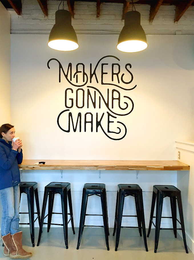 Makers-Donuts-Knoxville-Interior-Makers-Gonna-Make-01