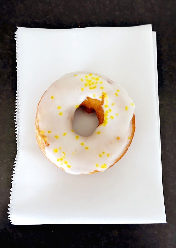 Makers-Donuts-Knoxville-Lemon-Drop-Handcrafted-Donut