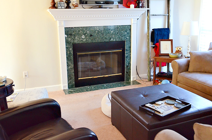 Fireplace-Makeover-Before-01