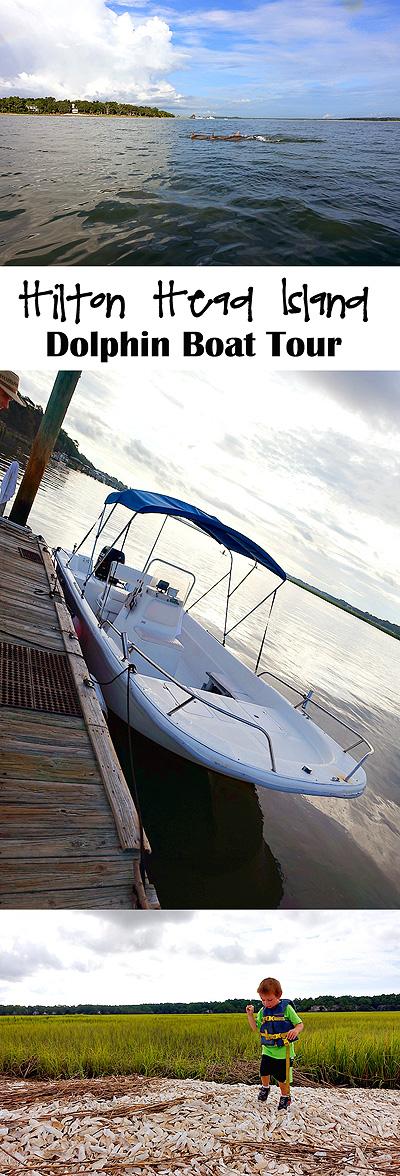 Hilton-Head-Island-Dolphin-Boat-Tour-Pin-01