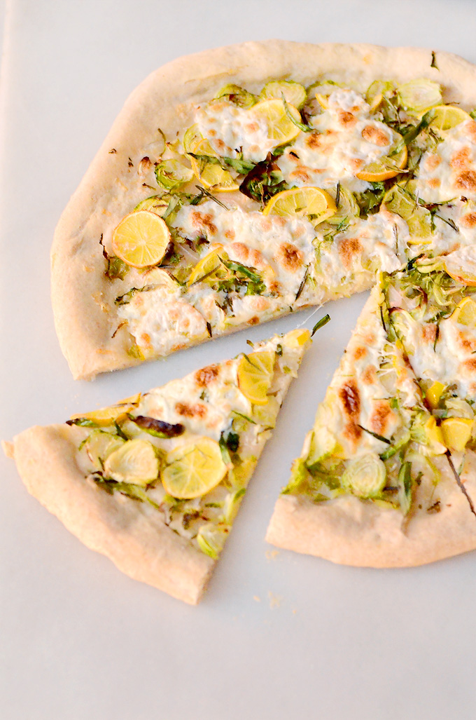 Meyer-Lemon-Brussels-Sprouts-Pizza-02
